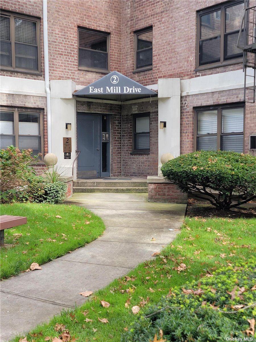 2 E Mill Drive #1G, Great Neck, NY 11021 - MLS#: 3353683