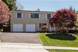 Photo of 8 Peerless Dr, Oyster Bay, NY 11771 (MLS # 3171684)
