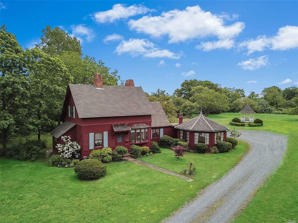 62 Middle Road, Blue Point, NY 11715 - MLS#: 3135684