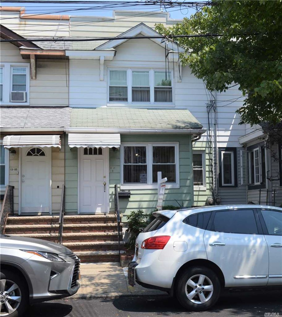93-07 75th Street, Woodhaven, NY 11421 - MLS#: 3155684