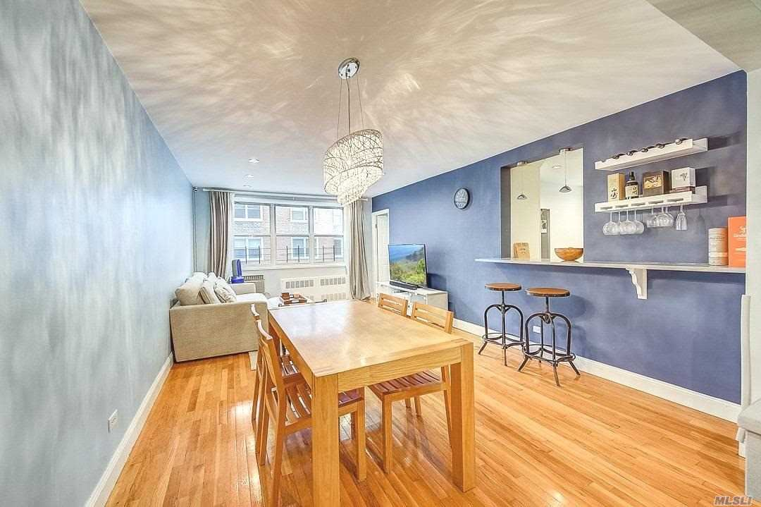 110-11 72nd Avenue #7A, Forest Hills, NY 11375 - MLS#: 3232684