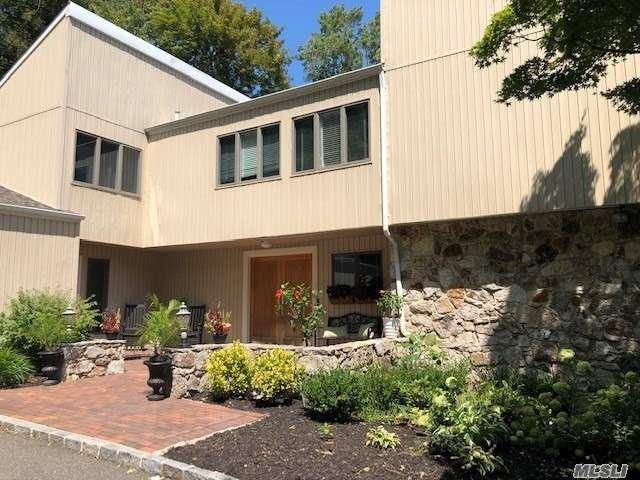 950 W Shore Road, Mill Neck, NY 11765 - MLS#: 3242684