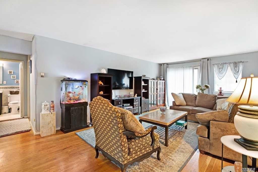 3105 Wilshire Lane, Oakdale, NY 11769 - MLS#: 3259684