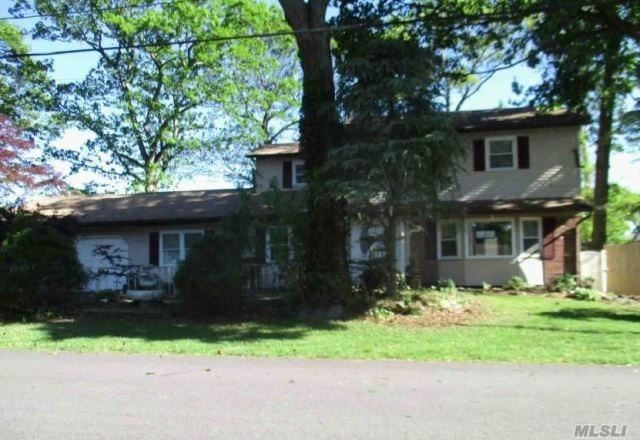 204 1st Avenue, East Northport, NY 11731 - MLS#: 3143685