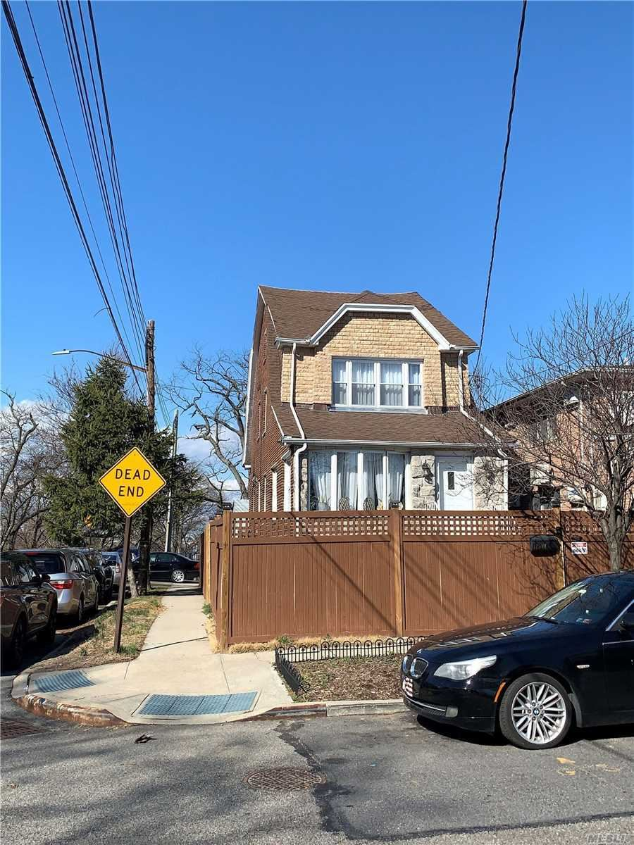 125-01 5th Avenue, College Point, NY 11356 - MLS#: 3209685
