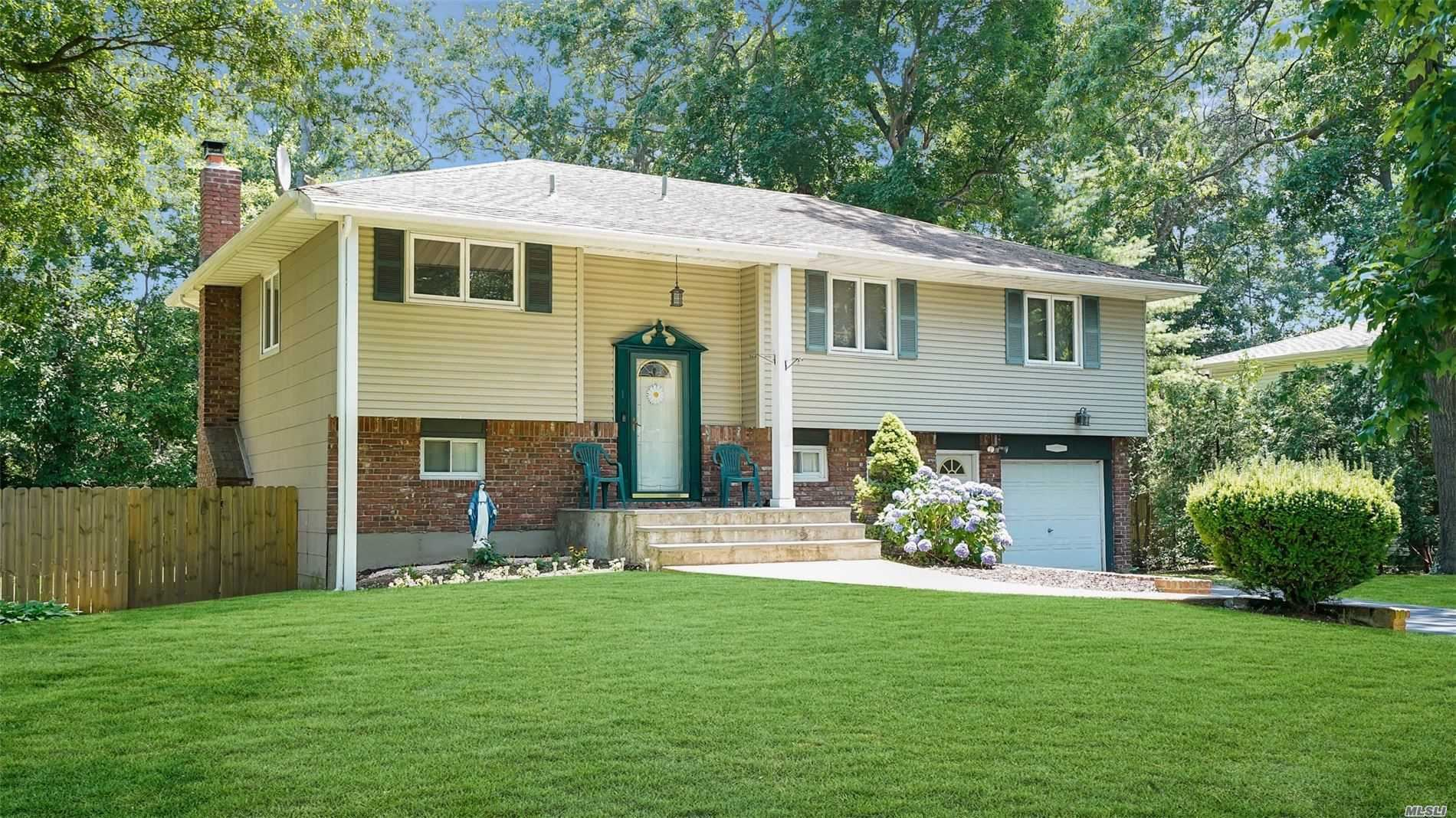 1 Fernwood Drive, Commack, NY 11725 - MLS#: 3230685