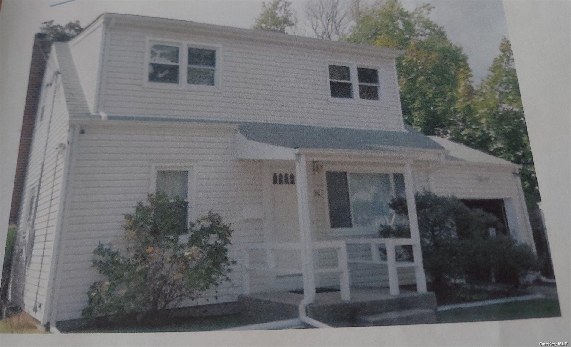 907 S Strong Avenue, Copiague, NY 11726 - MLS#: 3353685