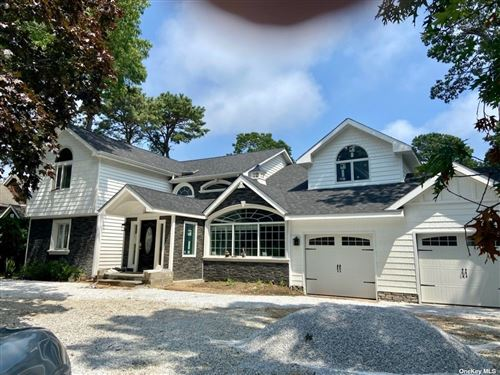 Photo of 36 Bridle Path, Westhampton Bch, NY 11978 (MLS # 3355686)