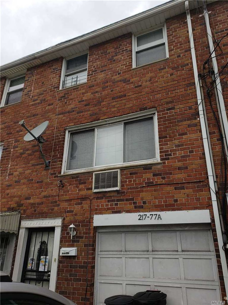 217-77A Hempstead Ave, Queens Village, NY 11429 - MLS#: 3171686