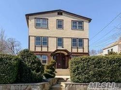 17 Roslyn Drive #4, Glen Head, NY 11545 - MLS#: 3282686