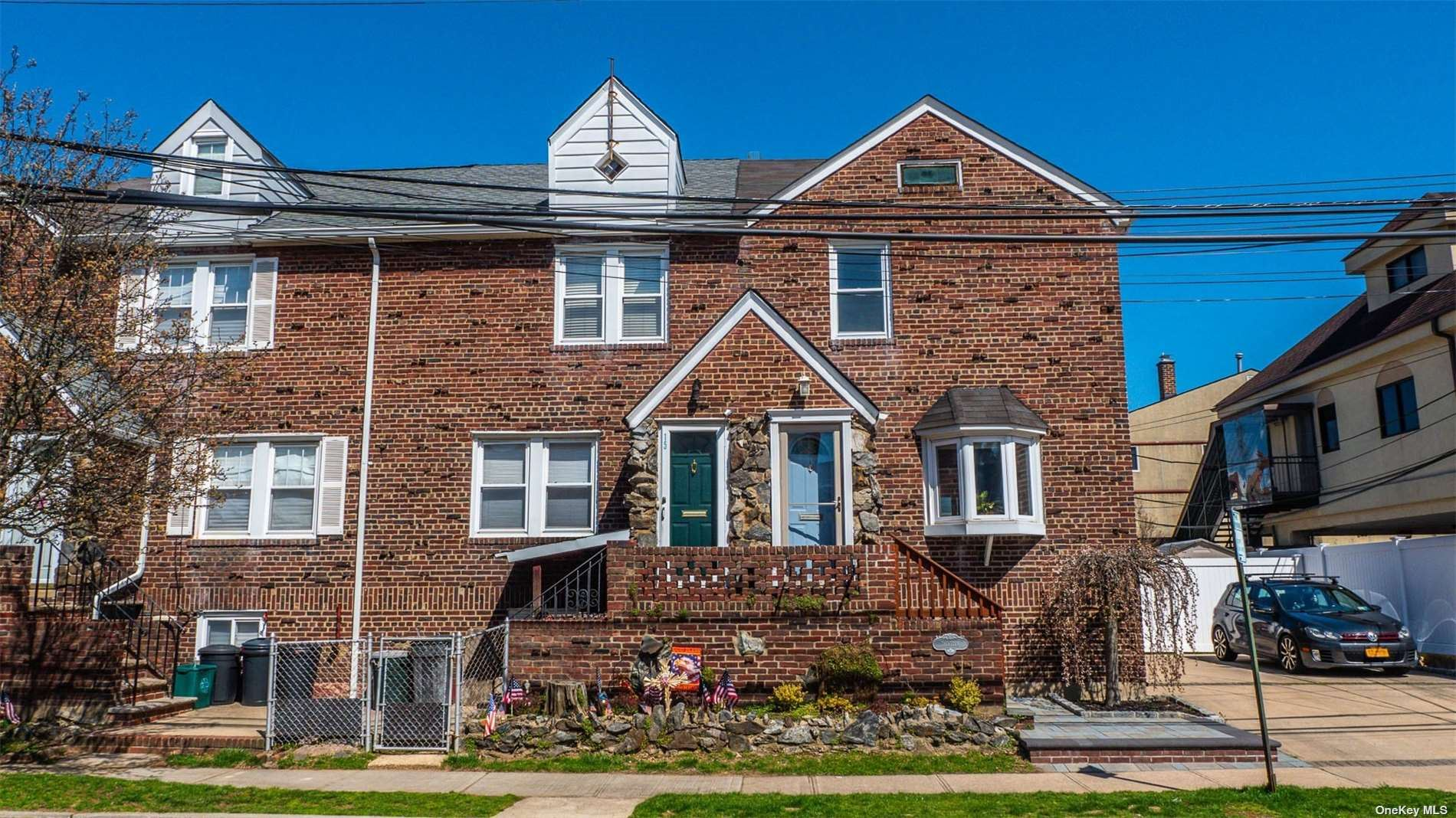 13 Putnam Avenue, Lynbrook, NY 11563 - MLS#: 3300686