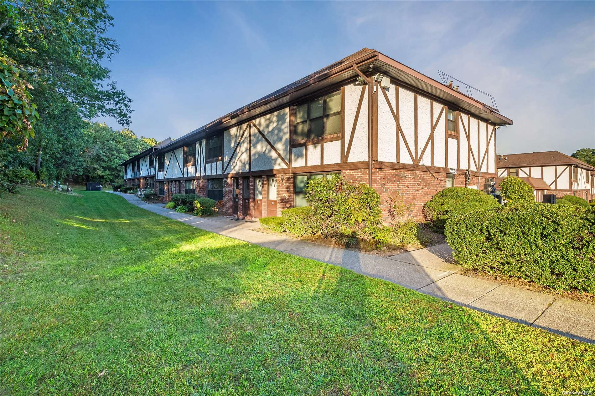 115 Bailey Court #115, Middle Island, NY 11953 - #: 3352686