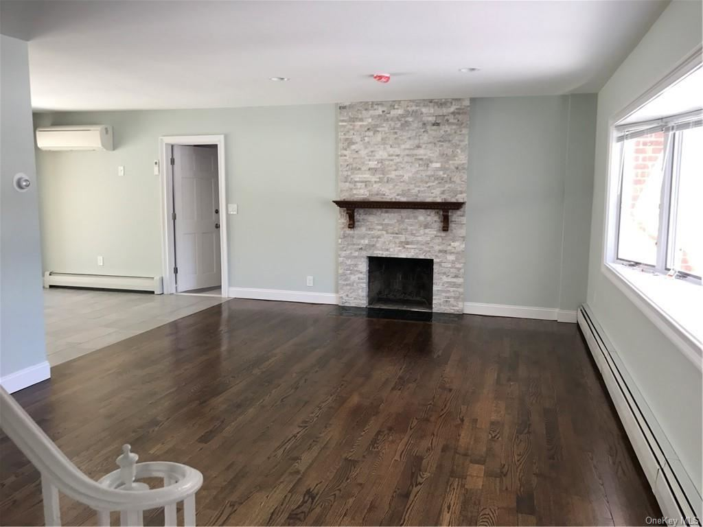 Photo of 68 Joyce Road, Eastchester, NY 10709 (MLS # H6104686)