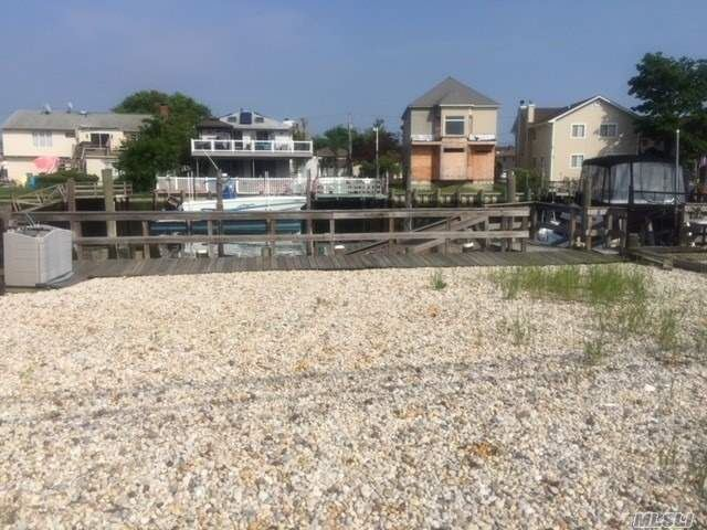 Elliott Boulevard, Oceanside, NY 11572 - MLS#: 3089687