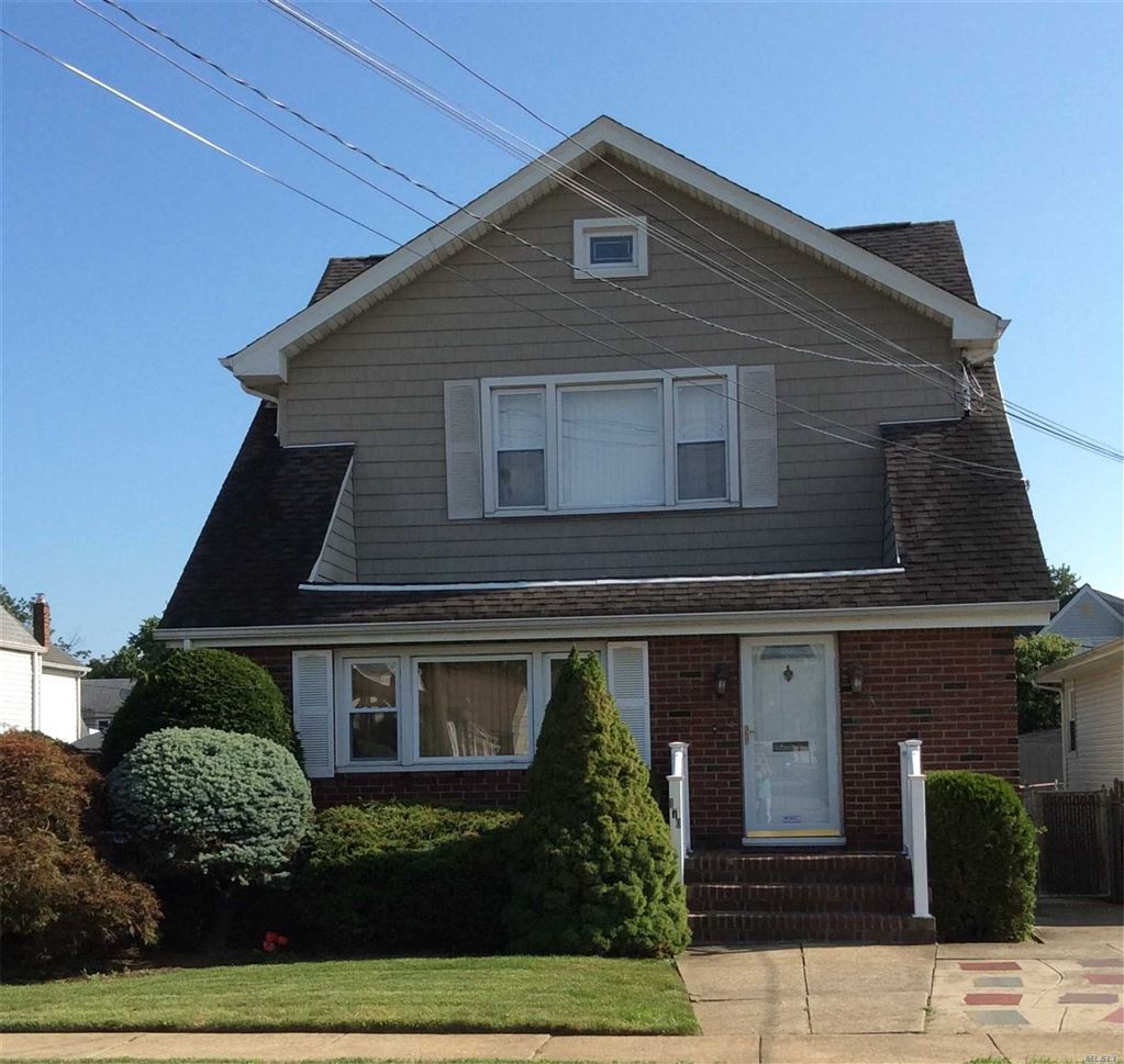 170 E Mineola Avenue, Valley Stream, NY 11580 - MLS#: 3156687