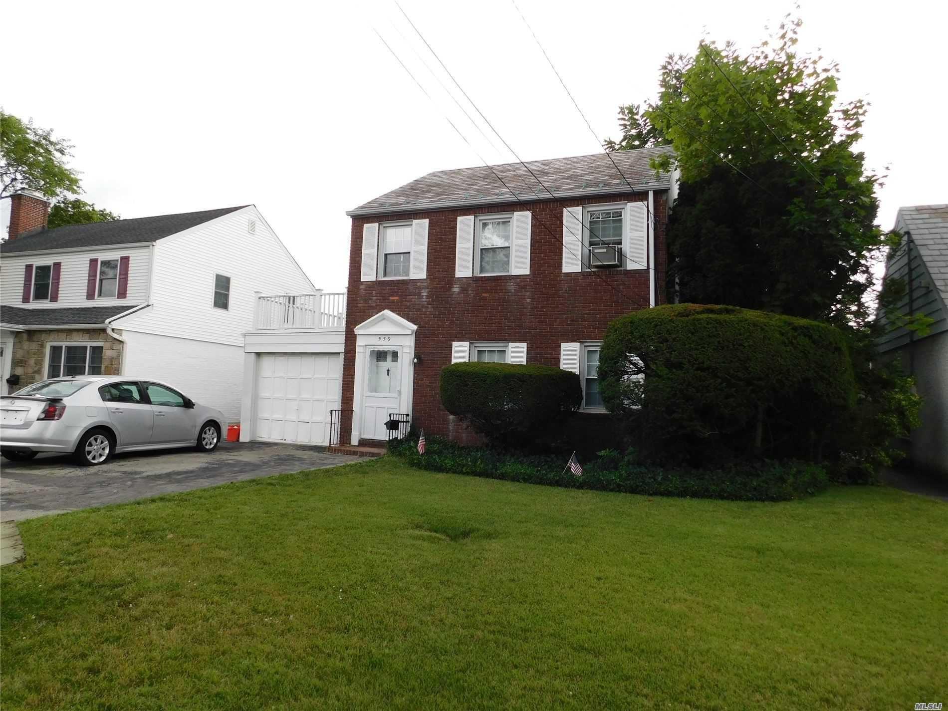 559 Palm Ln, West Hempstead, NY 11552 - MLS#: 3234687