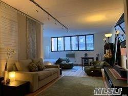 137-77 45 Avenue #2N, Flushing, NY 11354 - MLS#: 3245687
