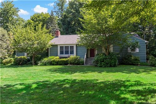 Photo of 37 Topland Road, Hartsdale, NY 10530 (MLS # H6056688)