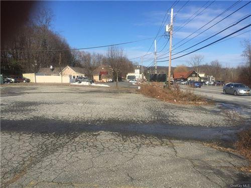 Photo of 870 Route 6, Mahopac, NY 10541 (MLS # H6134688)