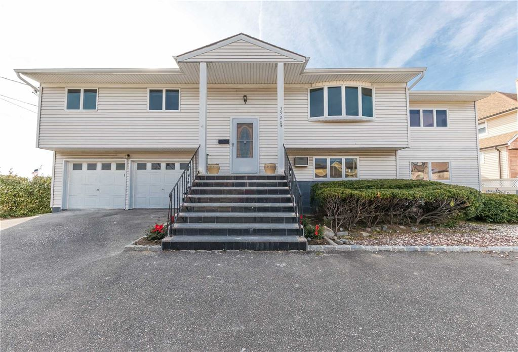 3520 Anchor Place, Oceanside, NY 11572 - MLS#: 3133688