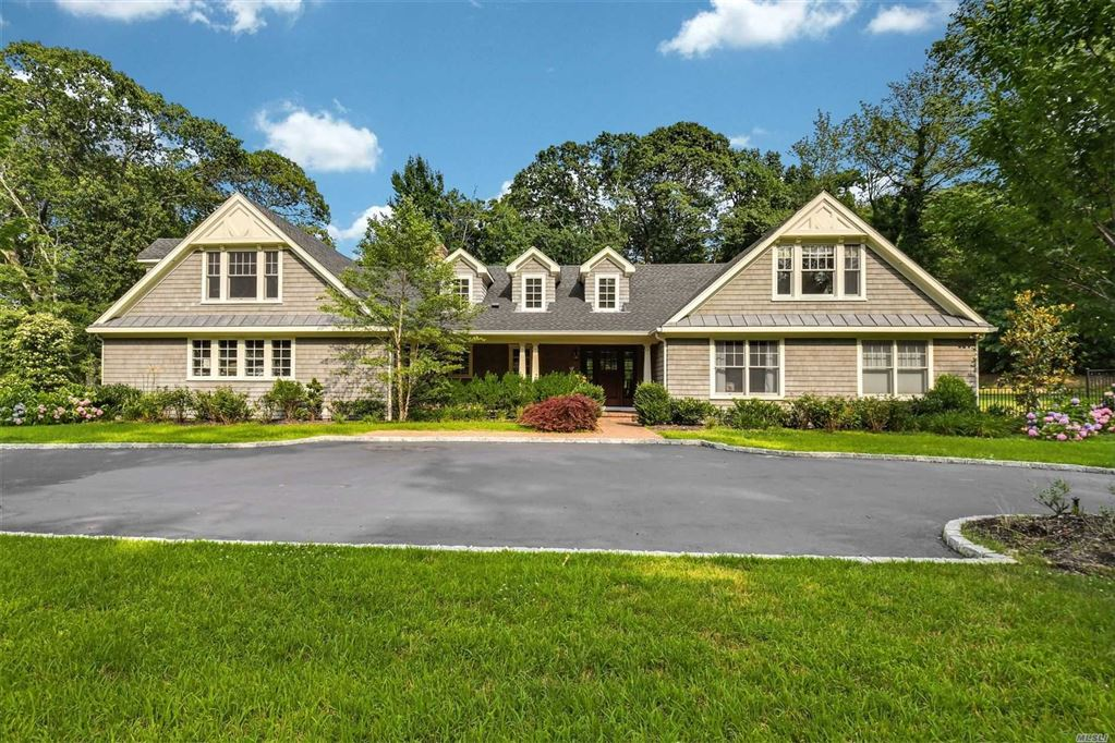 2 Hollise Court, Centerport, NY 11721 - MLS#: 3146688