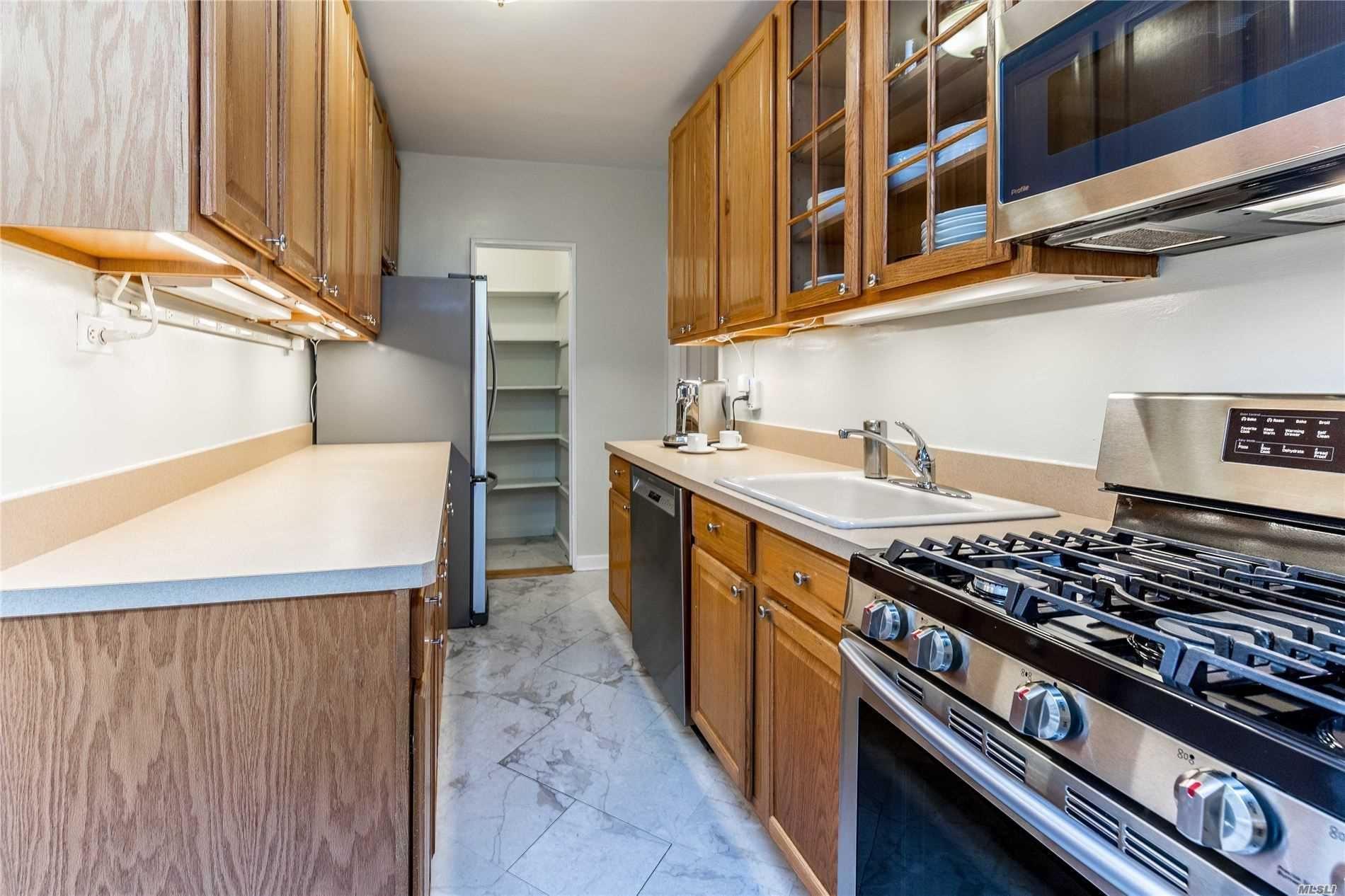 67-38 108 Street #D21, Forest Hills, NY 11375 - MLS#: 3242688