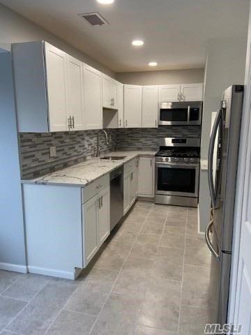 3518 Gibbs Road, Coram, NY 11727 - MLS#: 3276688