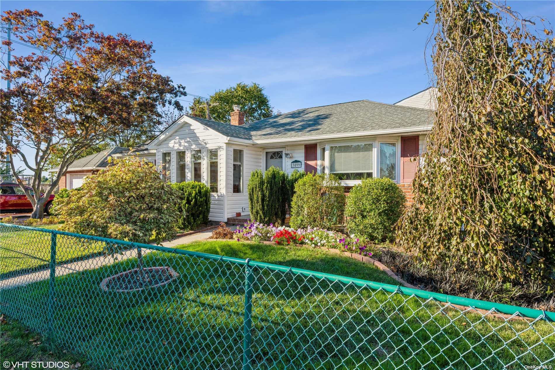 3899 Byron Place, Levittown, NY 11756 - MLS#: 3352688