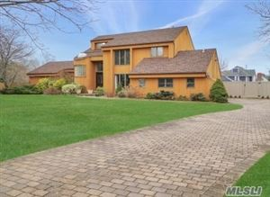 Photo of 7 Miller Farms Dr, Miller Place, NY 11764 (MLS # 3111689)