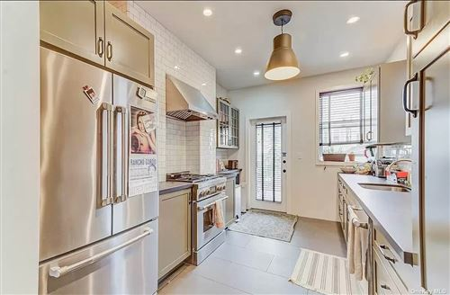 Photo of 23 Fairview Place, Prosp-Leff Gdns, NY 11225 (MLS # 3355689)
