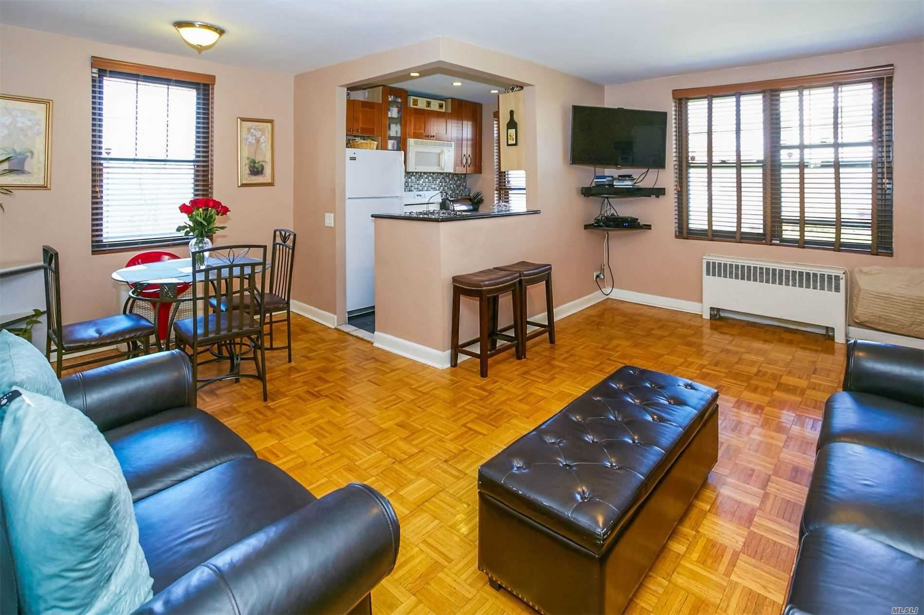 69-97A Park Drive East, Flushing, NY 11367 - MLS#: 3212689