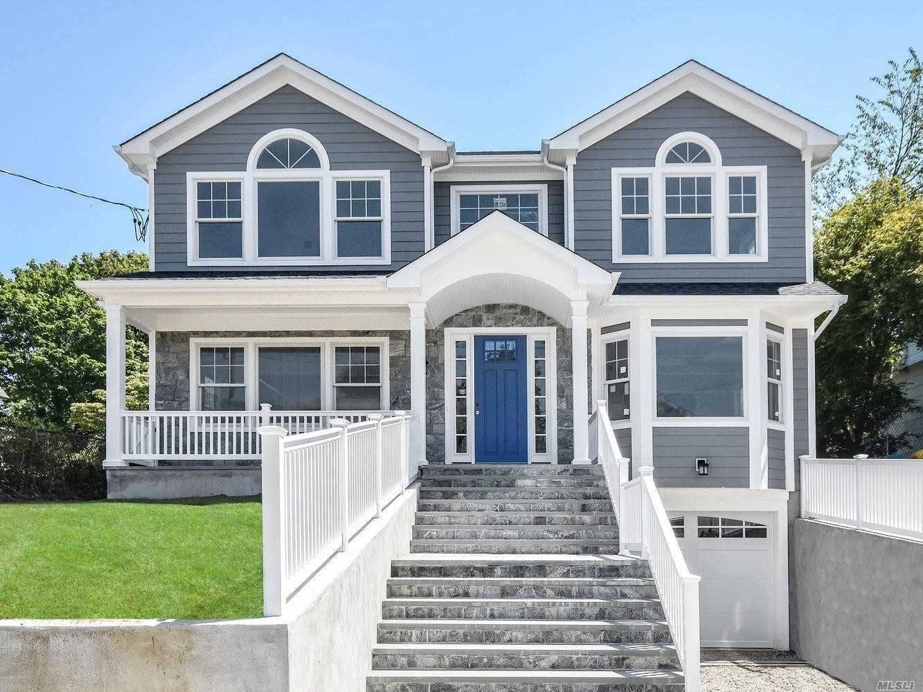 15 Monroe Street, Port Washington, NY 11050 - MLS#: 3239689