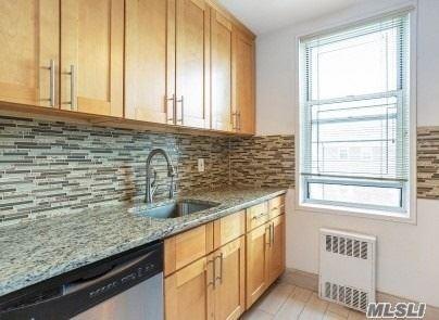 510 Dubois Avenue #B3, Valley Stream, NY 11581 - MLS#: 3260689