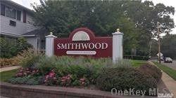 211 Terry Road #17B, Smithtown, NY 11787 - MLS#: 3285689