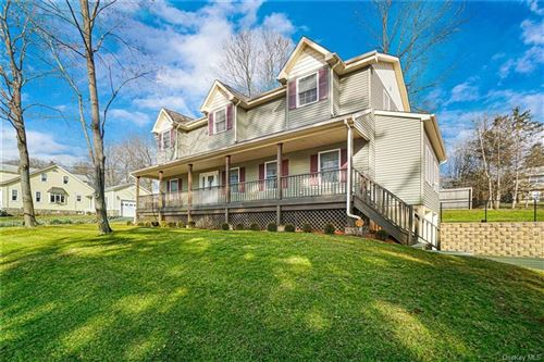 Photo of 68 Old Haverstraw Road, Congers, NY 10920 (MLS # H6087690)