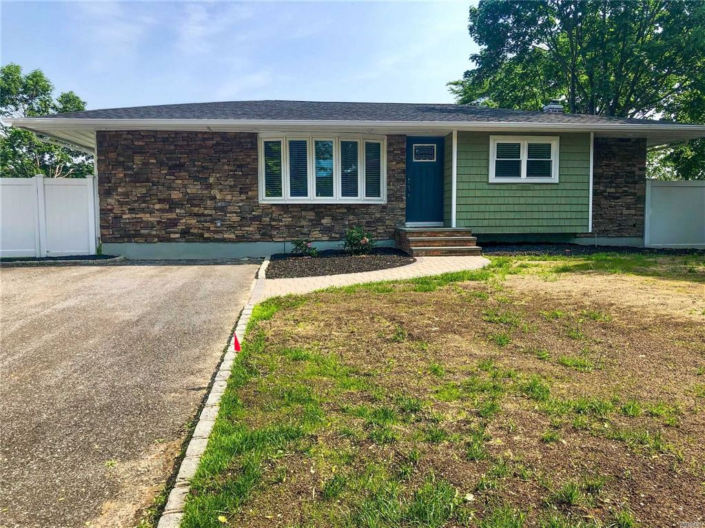 377 Moriches Road, St. James, NY 11780 - MLS#: 3105690