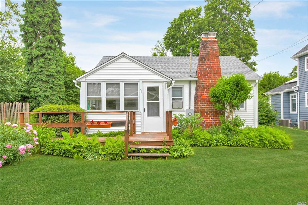 54 Theron Place, Northport, NY 11768 - MLS#: 3133690