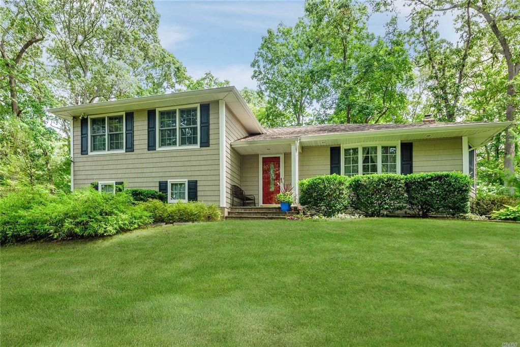 6 Sparrow Lane, Huntington, NY 11743 - MLS#: 3153690