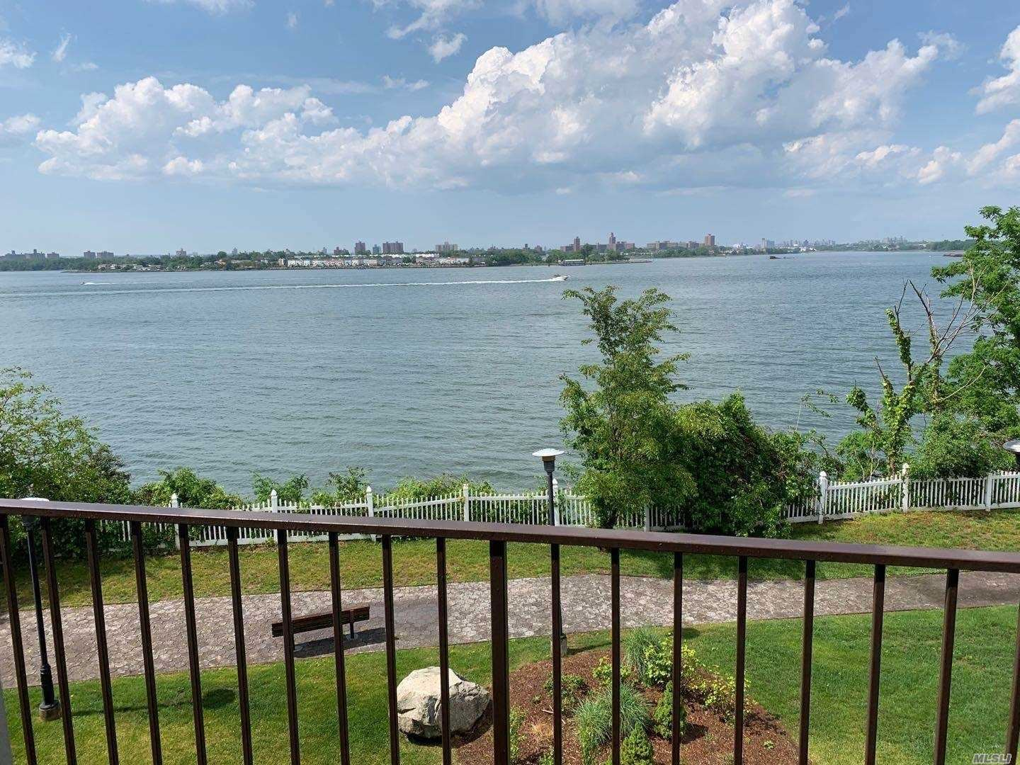 120-05 Riviera Court #12B, College Point, NY 11356 - MLS#: 3220690
