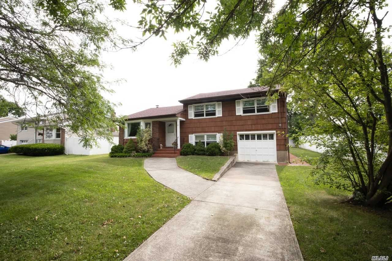 95 Cedar Drive, Farmingdale, NY 11735 - MLS#: 3233690