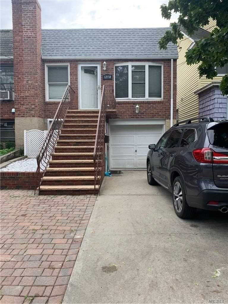 121-58 6th Avenue #1FL, College Point, NY 11356 - MLS#: 3248690