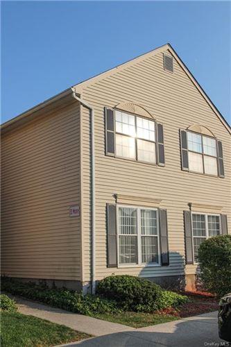Photo of 33 Moore Lane #16, Washingtonville, NY 10992 (MLS # H6072691)