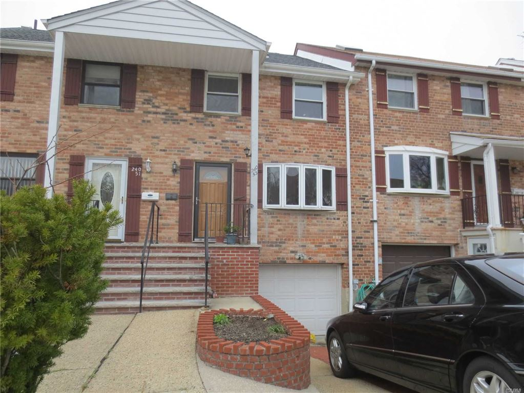 240-53 66th Avenue, Douglaston, NY 11362 - MLS#: 3144691
