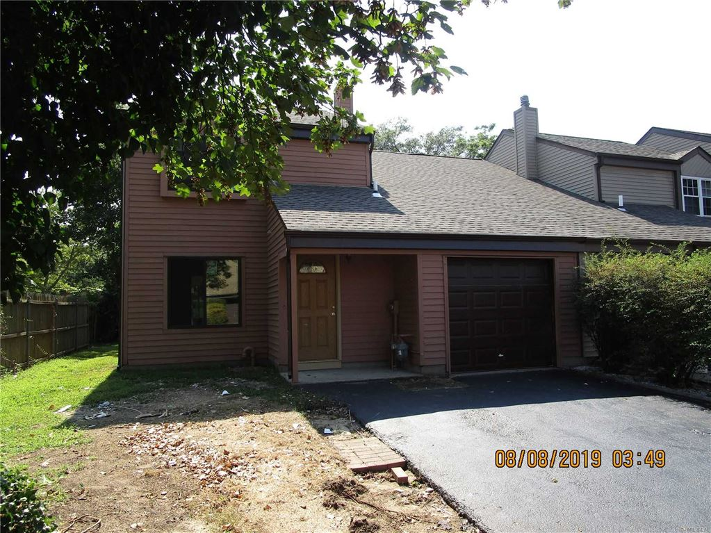 58 Jan Court, Bay Shore, NY 11706 - MLS#: 3154691