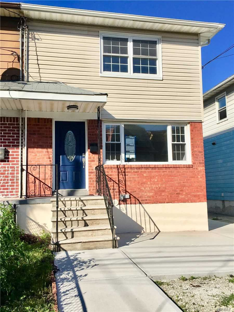 46-15 Bowne Street, Flushing, NY 11355 - MLS#: 3223691