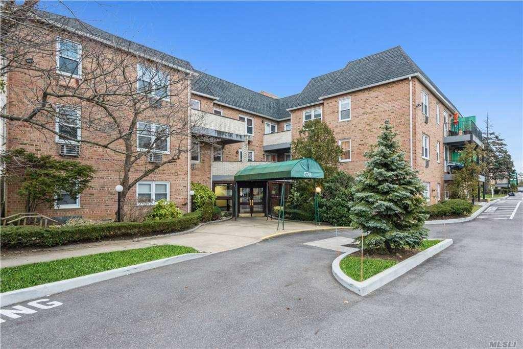 570 Broadway #29A, Lynbrook, NY 11563 - MLS#: 3278691