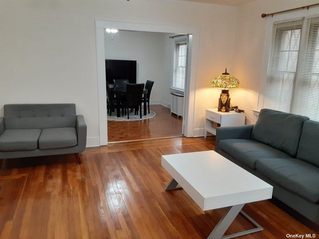 117-25 Union Turnpike, Forest Hills, NY 11375 - MLS#: 3318691