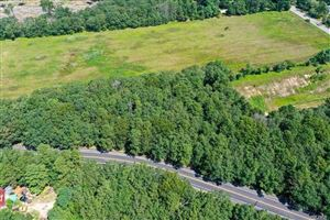 Photo of Weeks Ave, Manorville, NY 11949 (MLS # 3097692)
