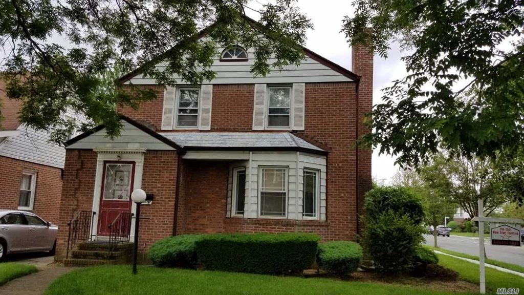 11602 233rd Street, Cambria Heights, NY 11411 - MLS#: 3137692
