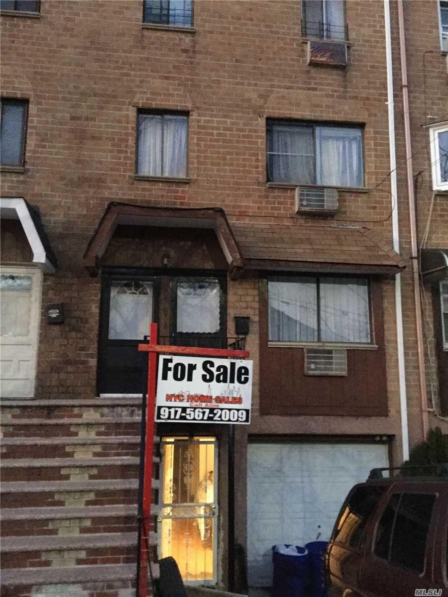 9409 Skidmore Avenue, Brooklyn, NY 11236 - MLS#: 3186692
